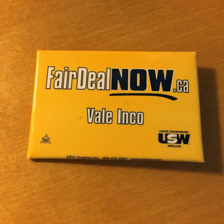 FairDealNow