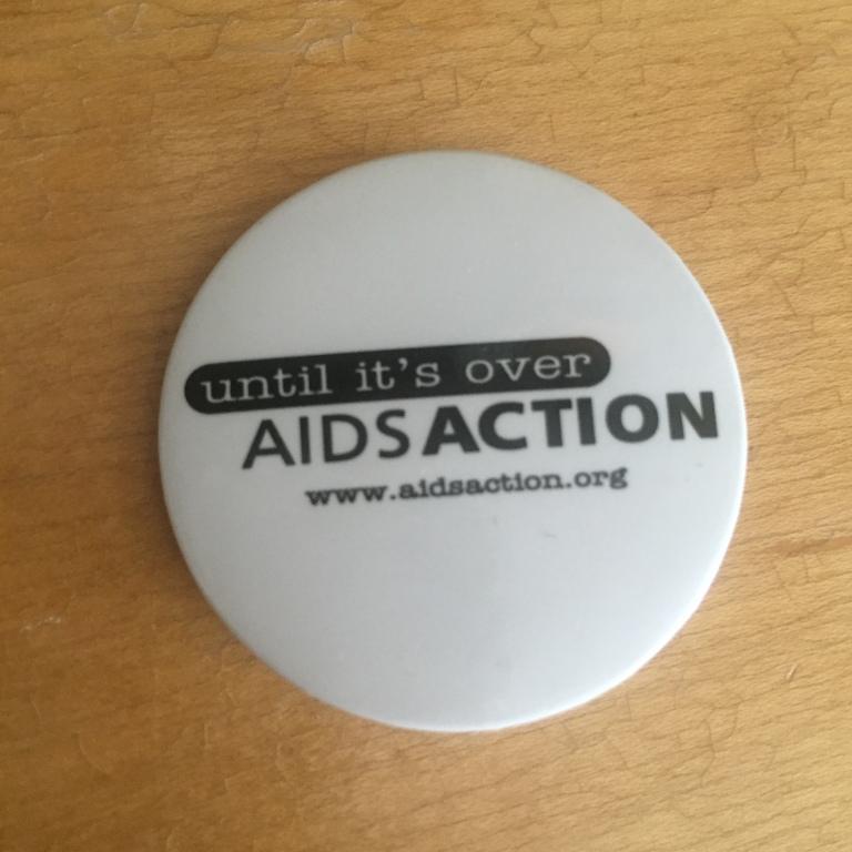 Aids Action